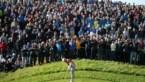Organisatie bevestigt afgelasting van prestigieuze Ryder Cup