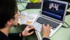 Gebruik breedbandinternet vorig jaar met een derde toegenomen