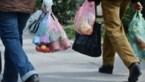 Kamercommissie keurt verbod op wegwerpplastic en plastic zakjes goed