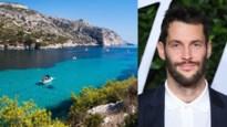 Ontwerper Jacquemus neemt je mee naar zijn favoriete adresjes in Marseille