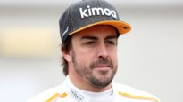 Officieel: Fernando Alonso maakt spectaculairste F1-comeback sinds Michael Schumacher