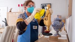 Vlaamse partijen willen betere loonvoorwaarden in sector dienstencheques