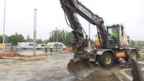 Bouwverlof: bouwvakkers willen op vakantie, baas wil dat ze doorwerken