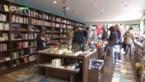 Boekhandels halen recordomzet door coronacrisis