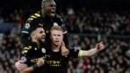 UEFA laat geen publiek toe bij vervolg van Champions League en Europa League