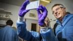 KU Leuven heeft kandidaat-vaccin tegen corona en wil het dit jaar nog testen