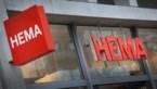 """Ahold Delhaize overweegt bod op Hema"""