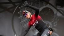 Viervoudig Tourwinnaar Chris Froome wordt teamgenoot van Ben Hermans