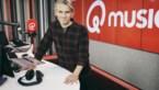 """Wim Oosterlinck naar radiozender Willy: """"De bazen geloofden het eerst niet toen ik zei dat dit mijn droom was"""""""