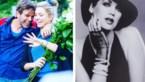 Gluren bij BV's: Nathalie Meskens op vakantie met dochter Lima, Kelly Pfaff deelt foto uit de oude doos
