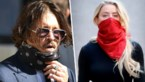 Coke als lunch en een stoned puppy: forse onthullingen tijdens tweede procesdag Johnny Depp en 'The Sun'
