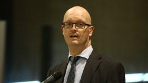 #MeToo-onderzoek tegen procureur Oost-Vlaanderen