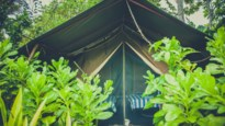 Tips voor wie zich deze zomer aan kamperen waagt