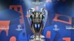 UEFA loot vrijdag voor Final 8 in Champions League en Europa League