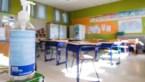 Directiewissel in ruim 1 op de 4 scholen