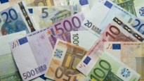 Aanpak coronacrisis kost nu al 15 miljard euro