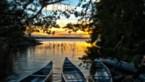 Helemaal zen en toch op avontuur met een kanotocht op de Zweedse meren