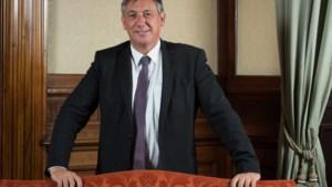 """Jan Jambon: """"Samen rug rechten en gemeenschapsgevoel versterken"""""""