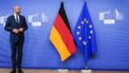 Charles Michel wil Brexit-reserve van 5 miljard euro in Europees relanceplan