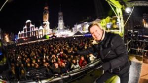 Streep door de rekening van Truiense verenigingen: dit jaar geen Après Ski