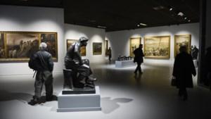 Toerisme Vlaanderen lanceert app waarmee je drukte in musea en attracties kan volgen