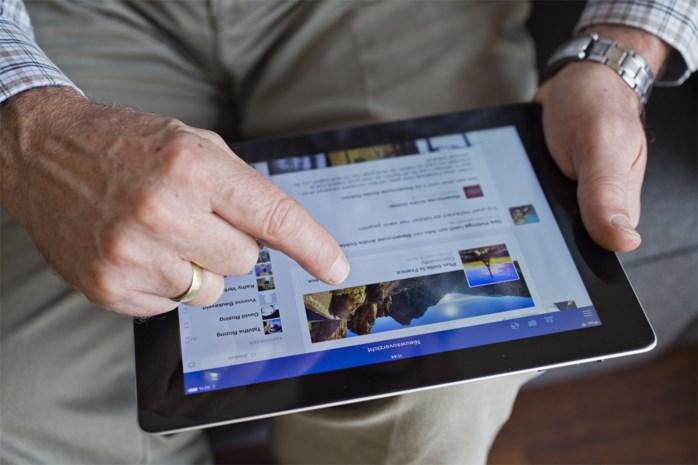 Met deze nieuwe site weet je razendsnel of je te veel betaalt aan je telecombundel