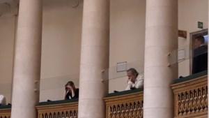Versoepeling abortuswet staat nog niet op de agenda van de Kamer volgende week