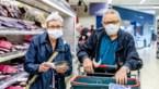 Waarom er zoveel weerstand is tegen het dragen van een mondmasker in de winkel
