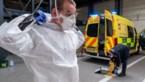 """Expert Hoge Gezondheidsraad: """"Iedereen zou FFP2-masker moeten dragen in de winkel"""""""