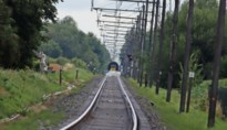 Treinverkeer Hasselt-Landen stilgelegd na dodelijke aanrijding met auto in Sint-Truiden