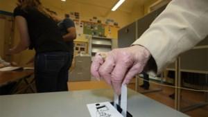 België veroordeeld voor schending recht op eerlijk verkiezingsproces