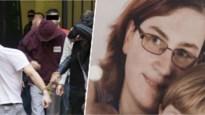 Vergiftigde man die verdacht wordt van moord op schoondochter 19 jaar geleden ook zijn eigen vader?