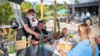 Vijf maal Grieks: souvlaki en moussaka om je vingers van af te likken