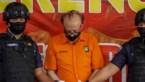 Fransman beschuldigd van seksueel misbruik van honderden straatkinderen in Indonesië