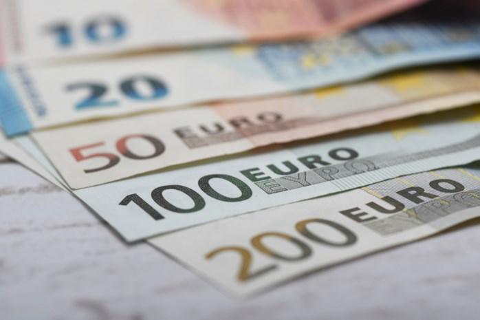 Vanaf 2021 tot 60.000 euro renteloos renovatiekrediet