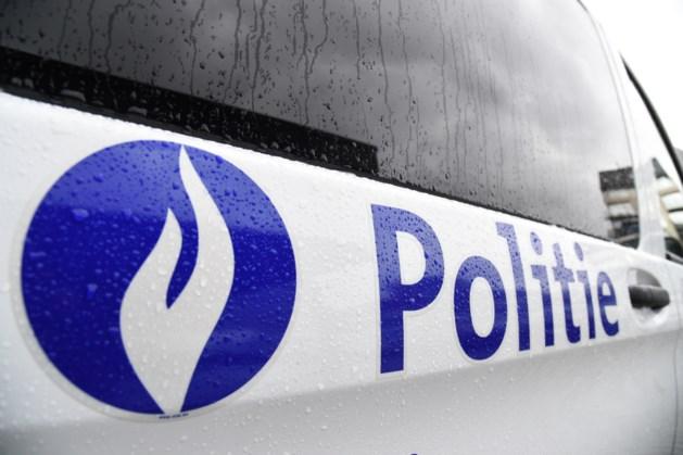Aanhangwagen gestolen in Dilsen-Stokkem