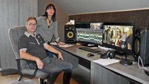 Voormalig bakkerskoppel maakt film over teuten