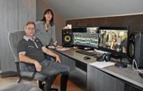 Voormalig bakkerskoppel maakt een film over de teuten