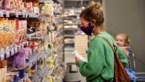 Enkel bewakingsfirma's en politie mogen klanten toegang tot winkel ontzeggen