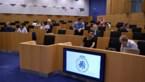 Kamercommissie koloniaal verleden krijgt ruime opdracht mee