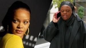 Drie black-owned beautymerken in de kijker