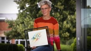 Hoe vijf minuten het leven van Ann Simons veranderden