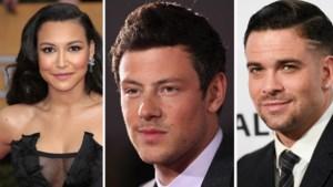 Verdwenen actrice Naya Rivera lijkt nieuwste slachtoffer van vloek van 'Glee'