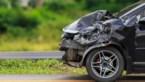 Belgische man (59) overleden na auto-ongeval in Spanje