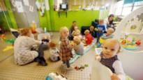 Kinderen mogen na reis naar risicogebied niet meteen terug naar crèche