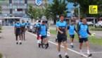 """Oefenduels van KRC Genk tegen Termien en Gent afgelast na positieve coronatest Onuachu: """"Gezondheid primeert"""""""