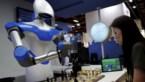 Microsoft opent in Hasselt school voor experts in artificiële intelligentie