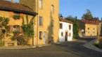 De mooiste wandelingen van België: te voet rond Montauban