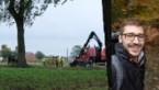 """""""Onaangepaste snelheid"""" was oorzaak van dodelijk verkeersongeval in Veurne"""