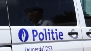 Jongeman (19) 15 dagen rijbewijs kwijt